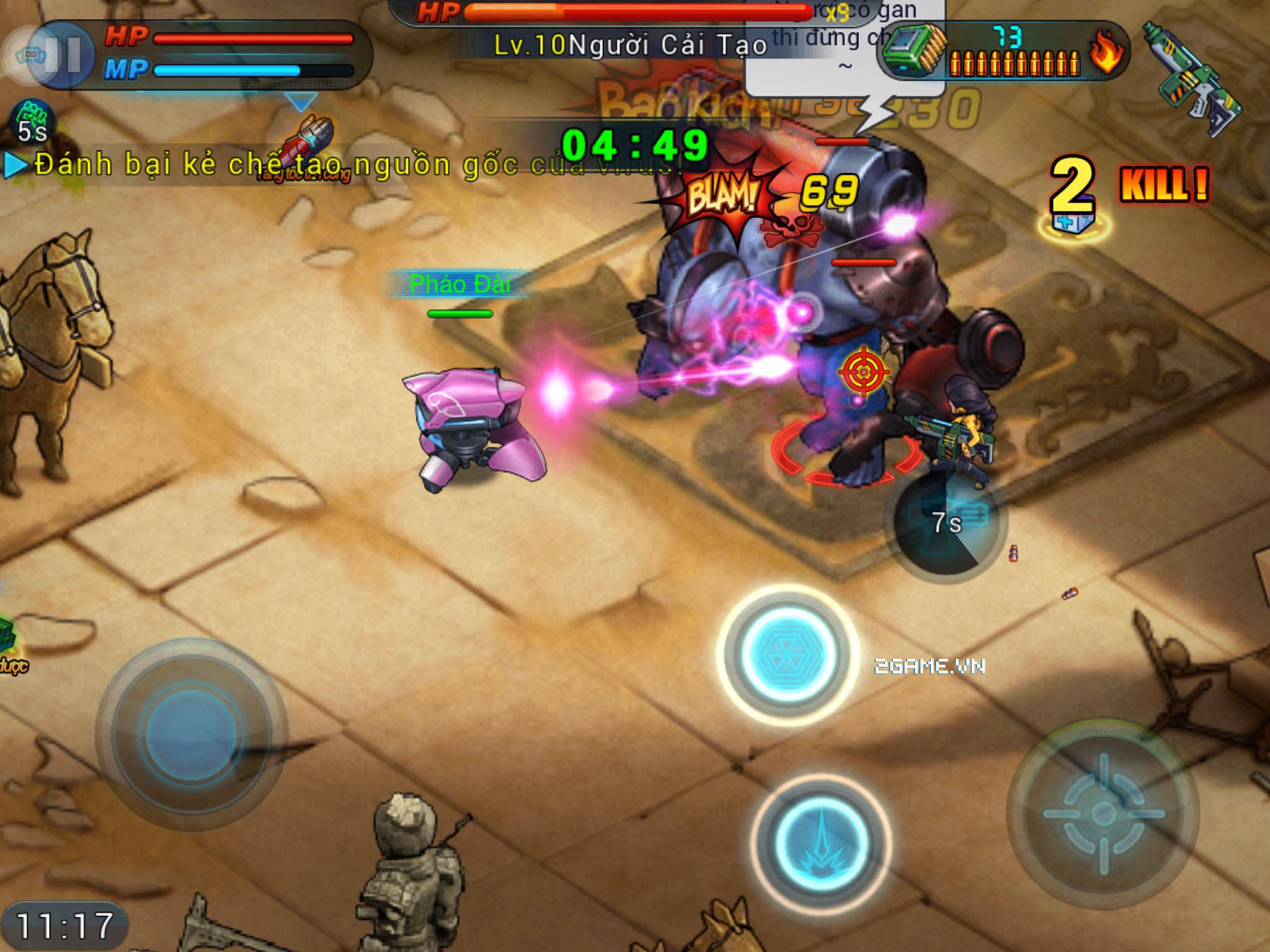 2game_trai_nghiem_avengers_huyen_thoai_vh_3.jpg (2048×1536)