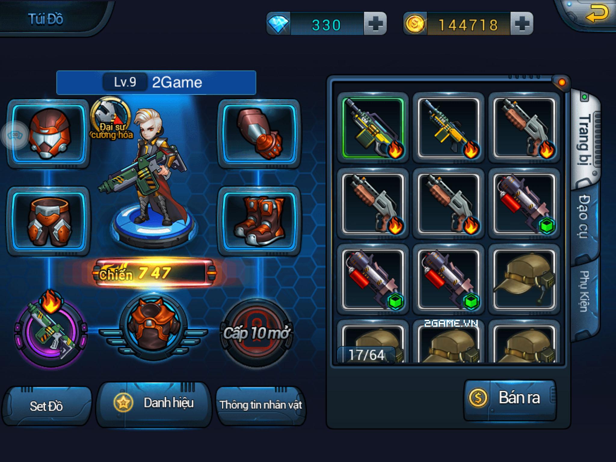 2game_trai_nghiem_avengers_huyen_thoai_vh_6.jpg (2048×1536)