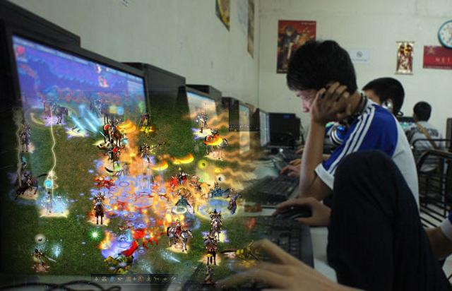Thế nào mới là một cộng đồng game kiếm hiệp chuẩn fan Kim Dung?
