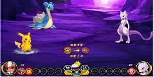 PoKéMon ZeZe tạo sức hút đến người chơi nhờ kho Pokémon đồ sộ