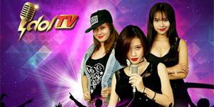 IdolTV cho phép người xem 'thông' chủ phòng