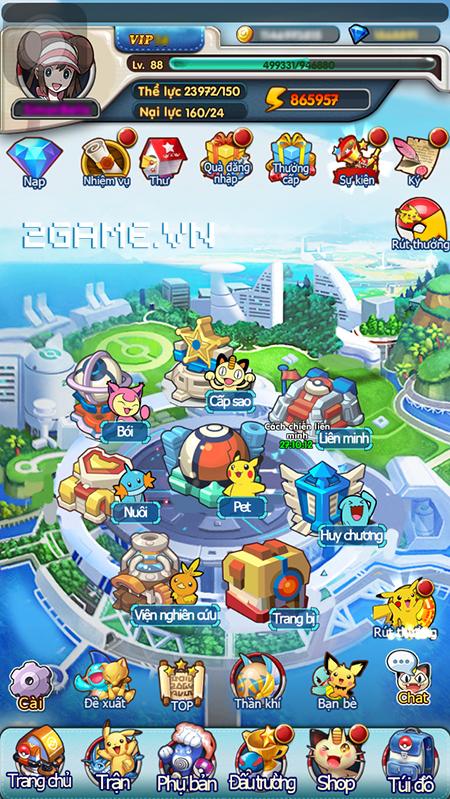 2game_Pocket_Đai_Chien_t1.jpg (450×799)