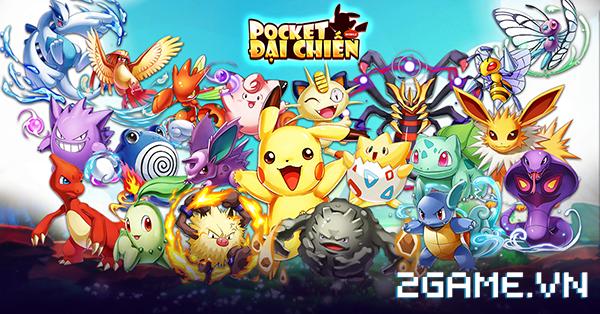 2game_Pocket_Đai_Chien_t5.jpg (600×314)