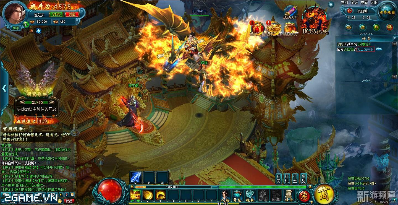 2game-web-game-linh-vuc-vng-8.jpg (1440×741)