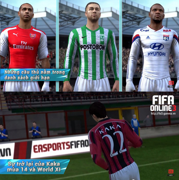 https://img-cdn.2game.vn/pictures/images/2015/6/10/ban_cap_nhat_thang_6_fifa_online_3_xemgame_3.jpg