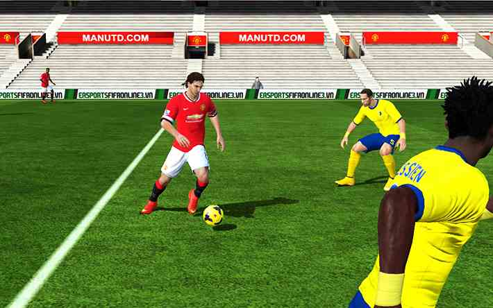 https://img-cdn.2game.vn/pictures/images/2015/6/10/toc_do_choi_bong_trong_fifa_online_3_xemgame_1.png
