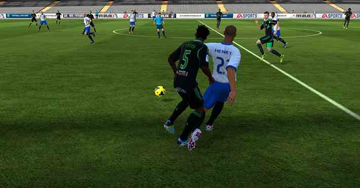 https://img-cdn.2game.vn/pictures/images/2015/6/10/toc_do_choi_bong_trong_fifa_online_3_xemgame_2.png