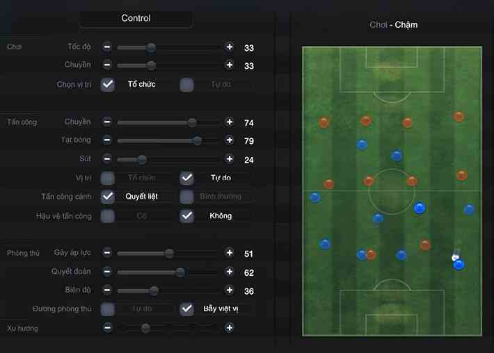 https://img-cdn.2game.vn/pictures/images/2015/6/10/toc_do_choi_bong_trong_fifa_online_3_xemgame_4.png
