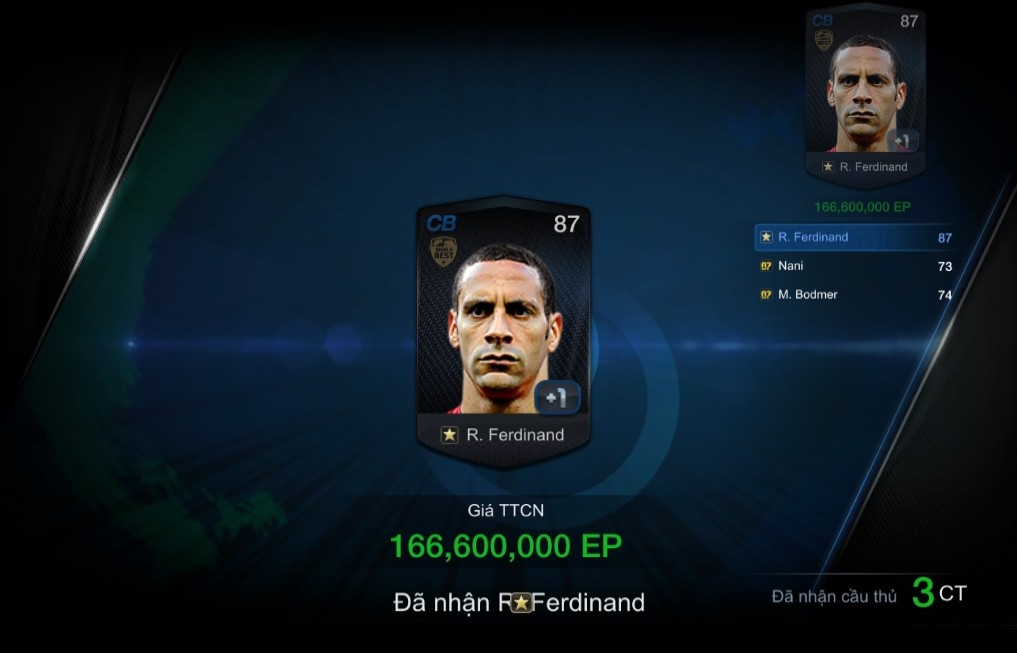 https://img-cdn.2game.vn/pictures/images/2015/6/15/bi_quyet_mo_the_fifa_online_3_xemgame_1.jpg