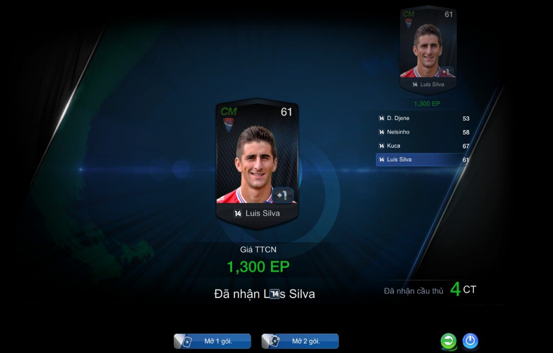 https://img-cdn.2game.vn/pictures/images/2015/6/15/bi_quyet_mo_the_fifa_online_3_xemgame_4.jpg