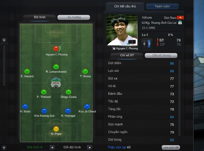 https://img-cdn.2game.vn/pictures/images/2015/6/9/cong_phuong_tham_gia_fifa_online_3_xemgame_2.jpg