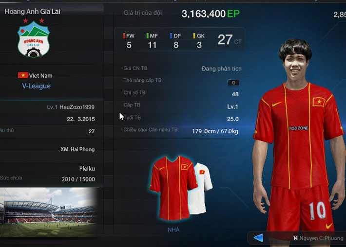 https://img-cdn.2game.vn/pictures/images/2015/6/9/cong_phuong_tham_gia_fifa_online_3_xemgame_3.jpg