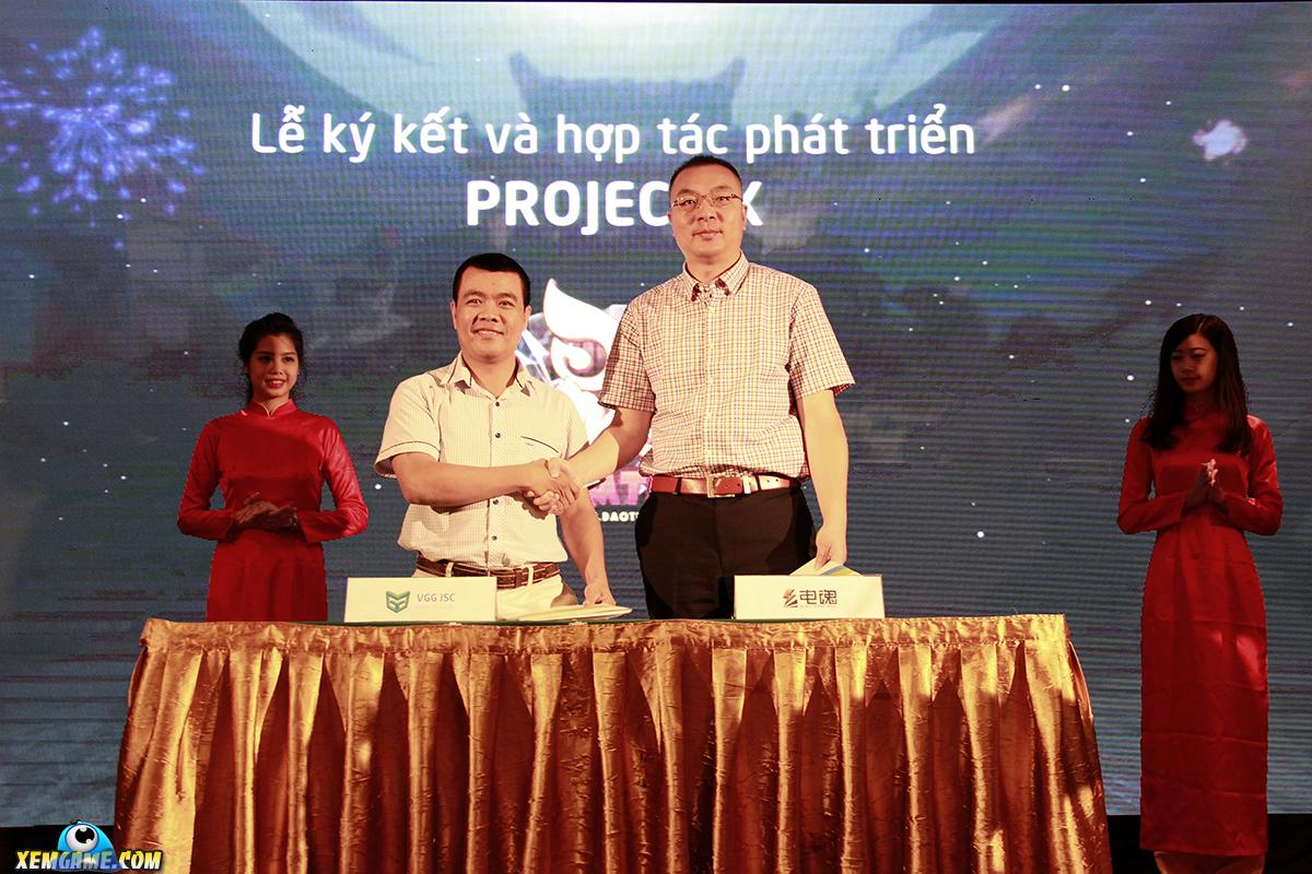 Đao Tháp Online mong muốn góp mặt trong danh sách game eSports ở Việt Nam