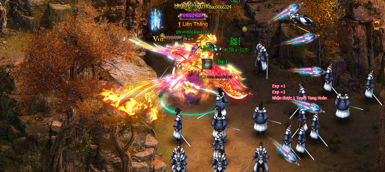 webgame-kim-dung-ngoai-truyen-3.jpg (1349×604)