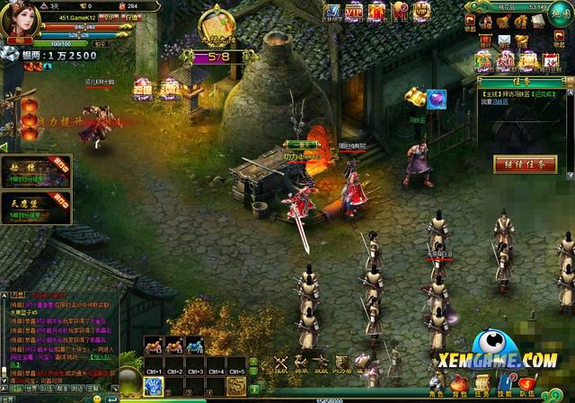 webgame-kim-dung-ngoai-truyen-9.jpg (640×449)