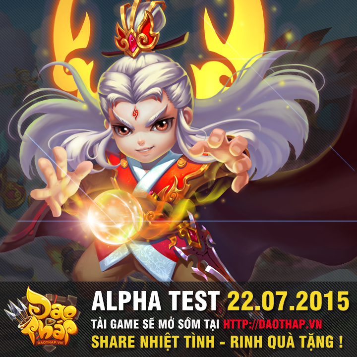 game-dao-thap-online-1.png (720×720)