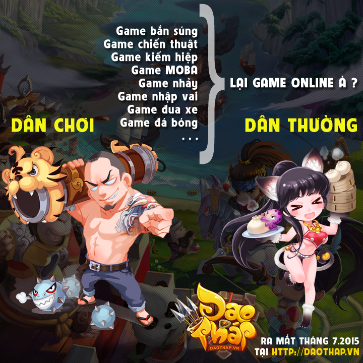 game-dao-thap-online-2.png (720×720)