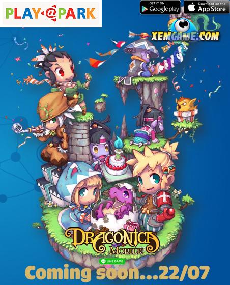 dragonica-mobile-kiem-rong-mobile-2.jpg (452×560)