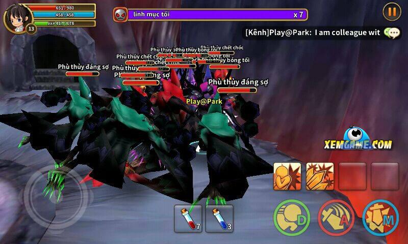 dragonica-mobile-kiem-rong-mobile-3.jpg (800×480)