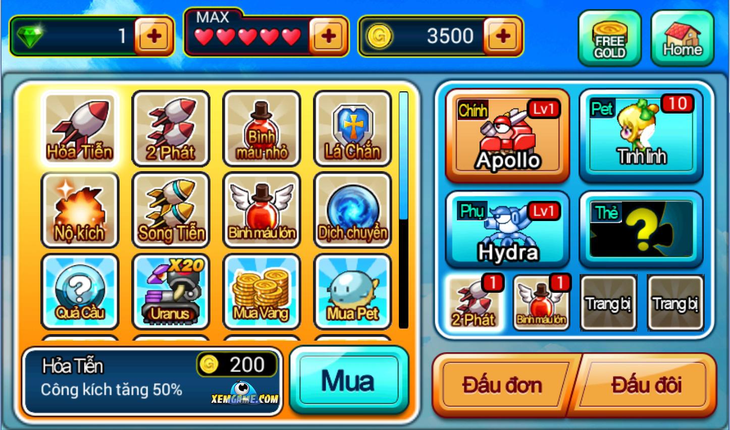 game-oppa_-tank-mobile-10.jpg (1446×852)