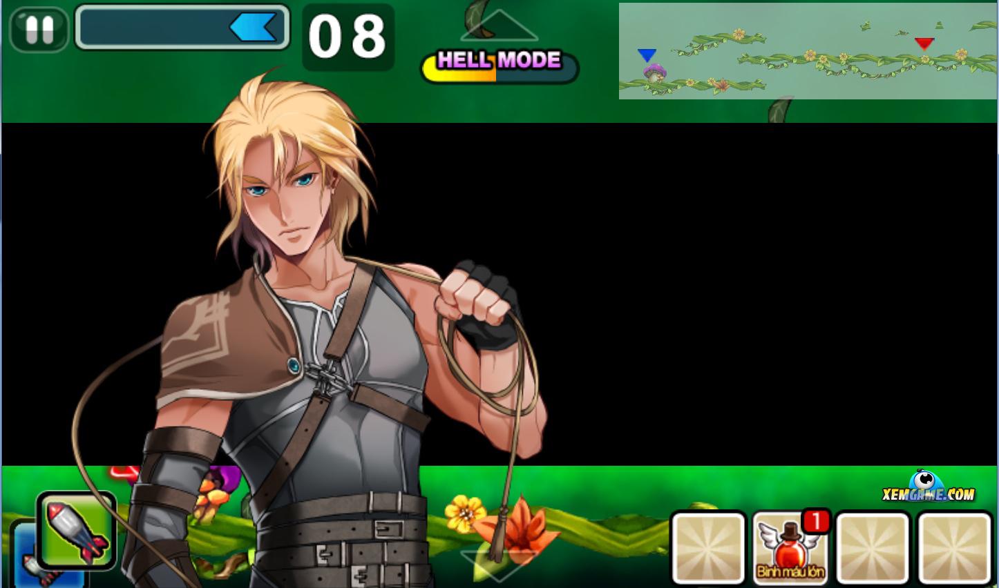 game-oppa_-tank-mobile-2.jpg (1446×852)