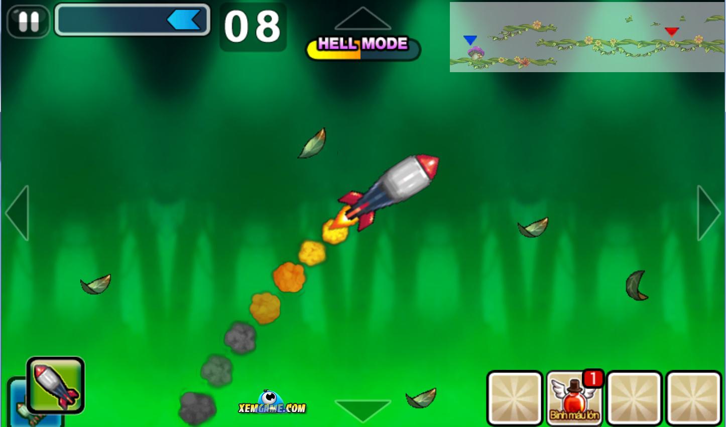 game-oppa_-tank-mobile-3.jpg (1446×852)