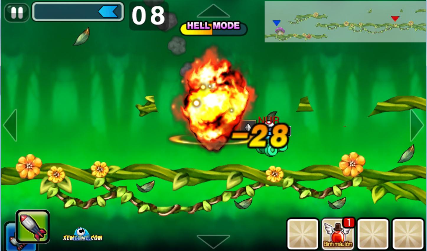game-oppa_-tank-mobile-4.jpg (1446×852)