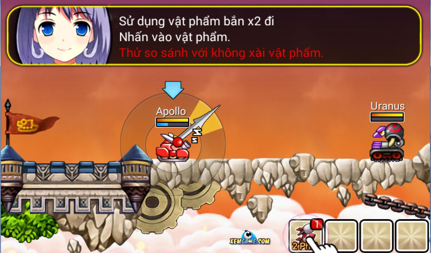 game-oppa_-tank-mobile-6.jpg (1446×852)