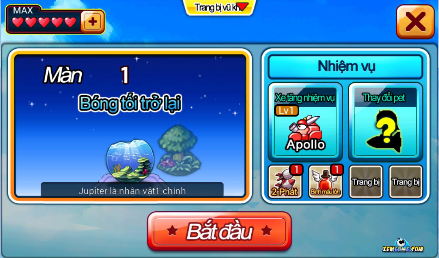 game-oppa_-tank-mobile-7.jpg (1446×852)