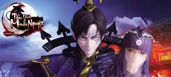 Tần Thời Minh Nguyệt nhận phản hồi tốt từ game thủ