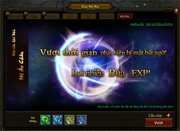 game-cuu-tinh-vo-song-ban-cap-nhat-thang-7-4.jpg (613×447)