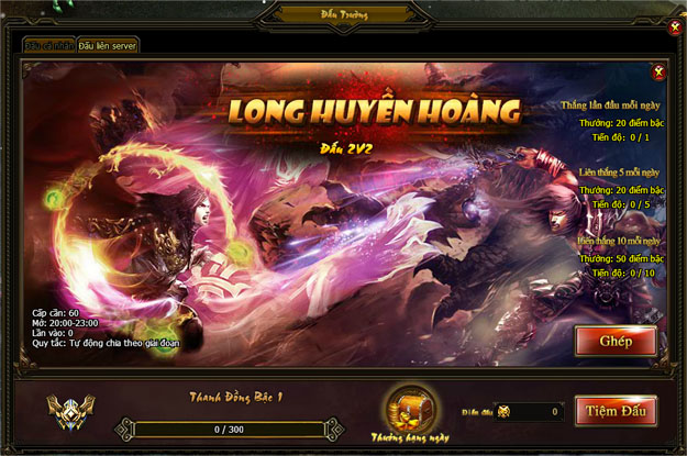 game-cuu-tinh-vo-song-ban-cap-nhat-thang-7-5.jpg (625×415)