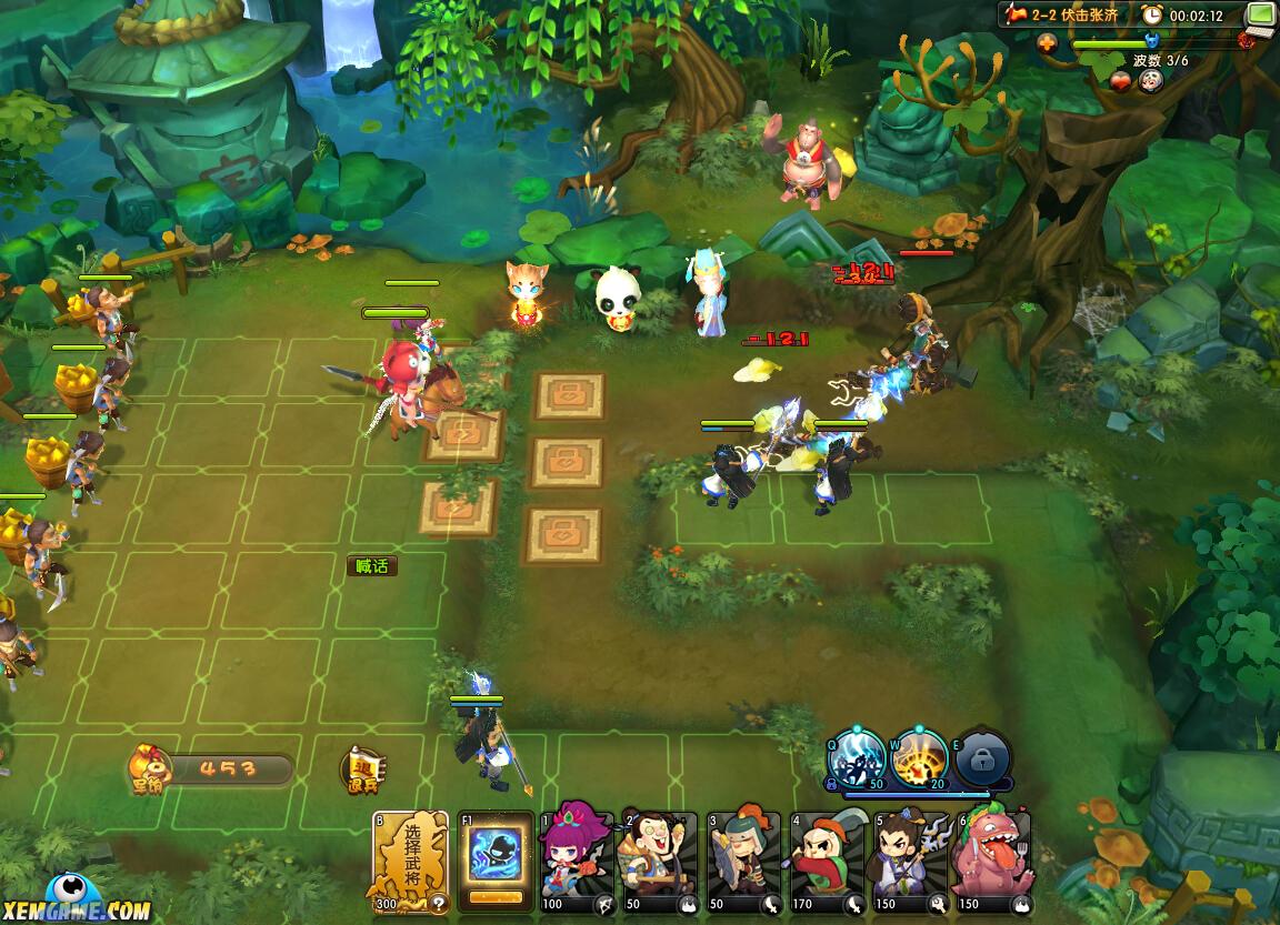 game-mong-thap-phong-vgg-8.jpg (1152×833)