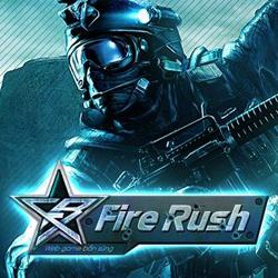 FireRush