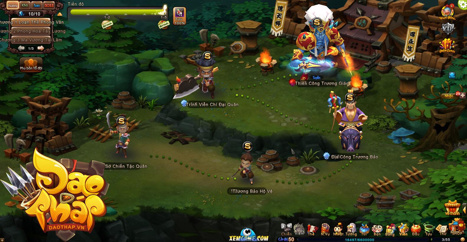 game-dao-thap-online-8.jpg (1584×823)