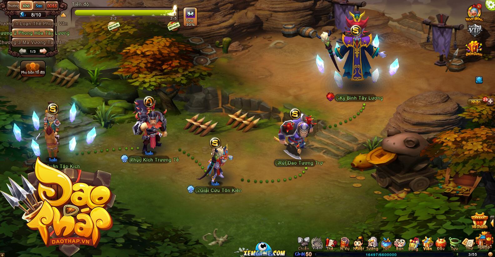 game-dao-thap-online-9.jpg (1584×823)