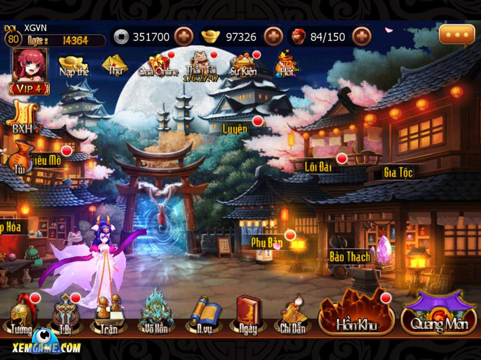 game-chien-3d-mobile-15-8-5.jpg (960×720)