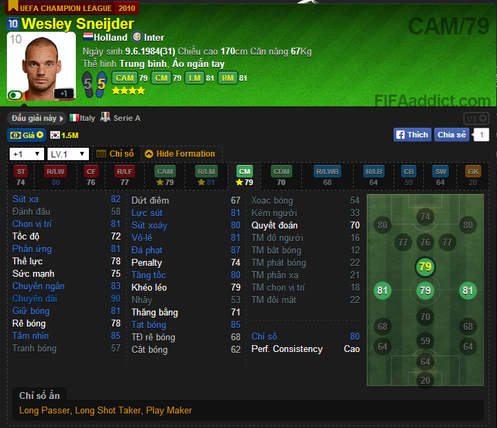 https://img-cdn.2game.vn/pictures/images/2015/8/20/Sneijder_U10.png