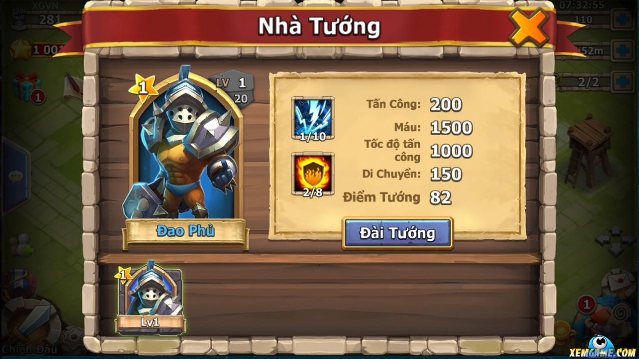 https://img-cdn.2game.vn/pictures/images/2015/8/21/Castle_Clash_1.jpg