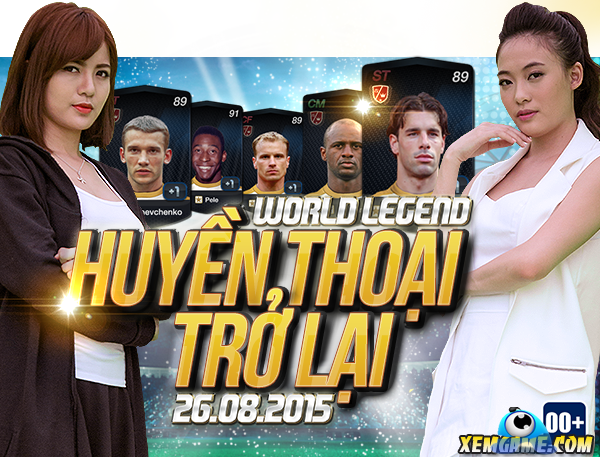 https://img-cdn.2game.vn/pictures/images/2015/8/24/fifa_online_3_sap_ra_mat_the_World_Legend_1.png