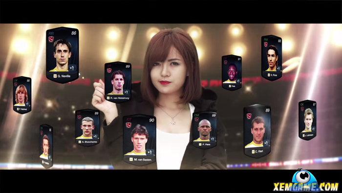 https://img-cdn.2game.vn/pictures/images/2015/8/24/fifa_online_3_sap_ra_mat_the_World_Legend_3.png