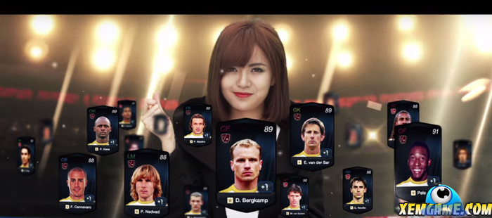 https://img-cdn.2game.vn/pictures/images/2015/8/24/fifa_online_3_sap_ra_mat_the_World_Legend_4.png