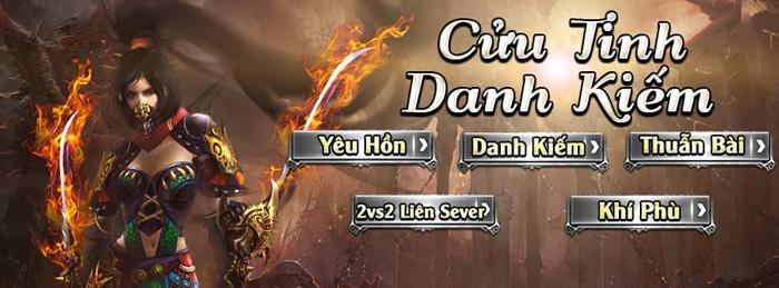 https://img-cdn.2game.vn/pictures/images/2015/8/3/cuu_tinh_danh_kiem.jpg