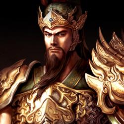 Đại Hoàng Đế