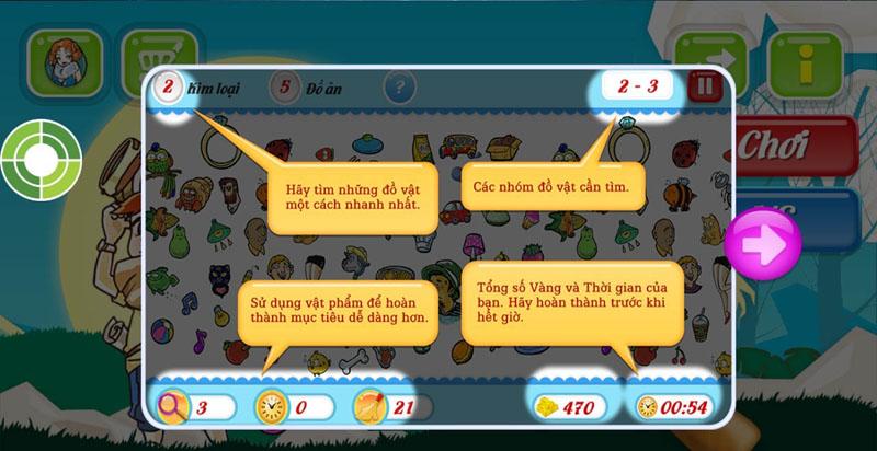 Game Aha | XEMGAME.COM