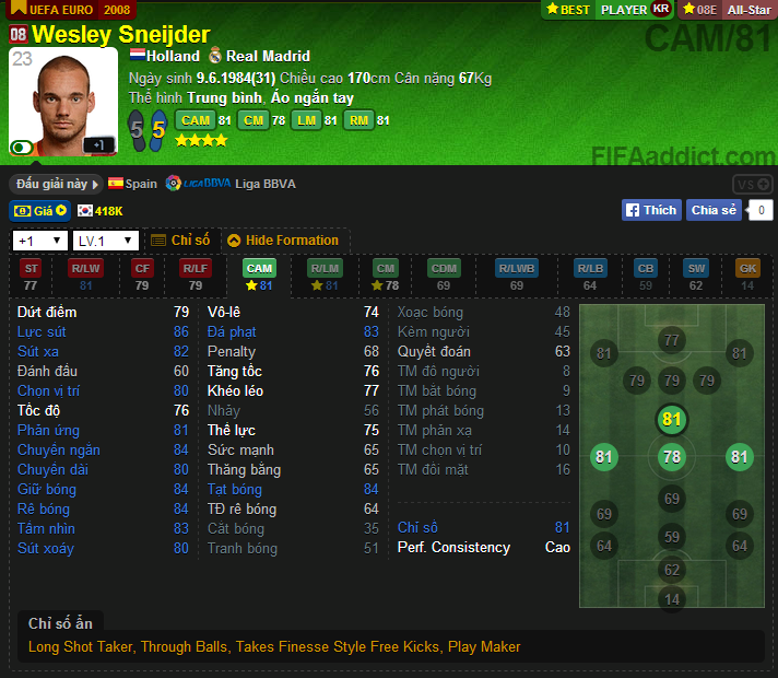 https://img-cdn.2game.vn/pictures/images/2015/9/11/Sneijder_E08.png