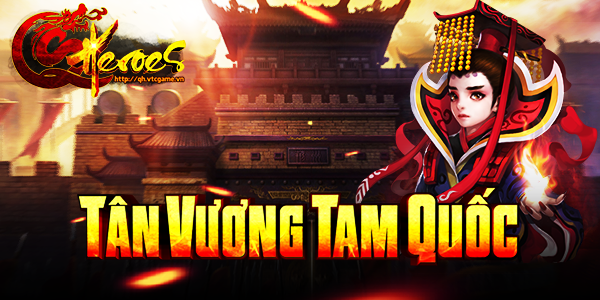 https://img-cdn.2game.vn/pictures/images/2015/9/3/q_heroes_1.png