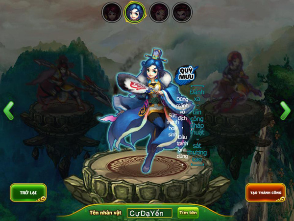 https://img-cdn.2game.vn/pictures/images/2015/9/3/q_heroes_4.jpg