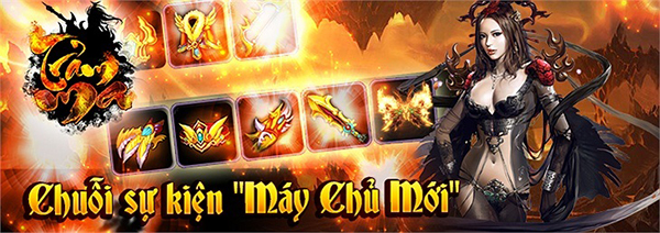 https://img-cdn.2game.vn/pictures/images/2015/9/4/tram_ma_2.jpg