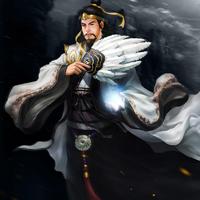 Thiên Thư Online